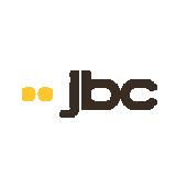 JBC Andenne