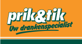 Aalst Drinks - Prik & Tik Aalst