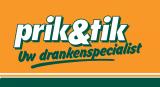 Aalst Drinks - Prik & Tik Aalst