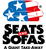 Seats and Sofas Anderlues
