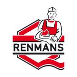 Boucherie Renmans Aywaille
