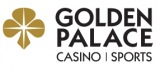 Golden Palace Athus