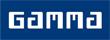 Gamma Mechelen