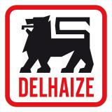 AD Delhaize Zonhoven