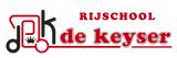 Autorijschool De Keyser Aarschot