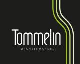 Tommelin - Prik&Tik Ieper Vlamertinge