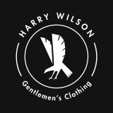 Harry Wilson Namur