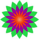 Apotheek Actipharma Wilrijk