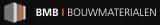 BMB Bouwmaterialen Gierle Gierle