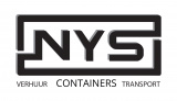 containers nys hasselt Kermt