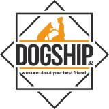 DOGSHIP.biz Herentals