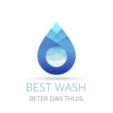 Wassalon Best wash Mol Mol