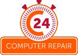 C24 Computer Repair Dilbeek