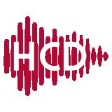 Hoorcentrum D'Hondt - SERVICEPUNT ZOUTLEEUW Halle-Booienhoven