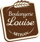 Boulangerie Louise Andenne