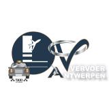 Luchthavenvervoer ANtwerpen Antwerpen