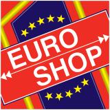 Euro Shop Mechelen
