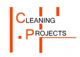 Cleaning Projects bvba Willebroek